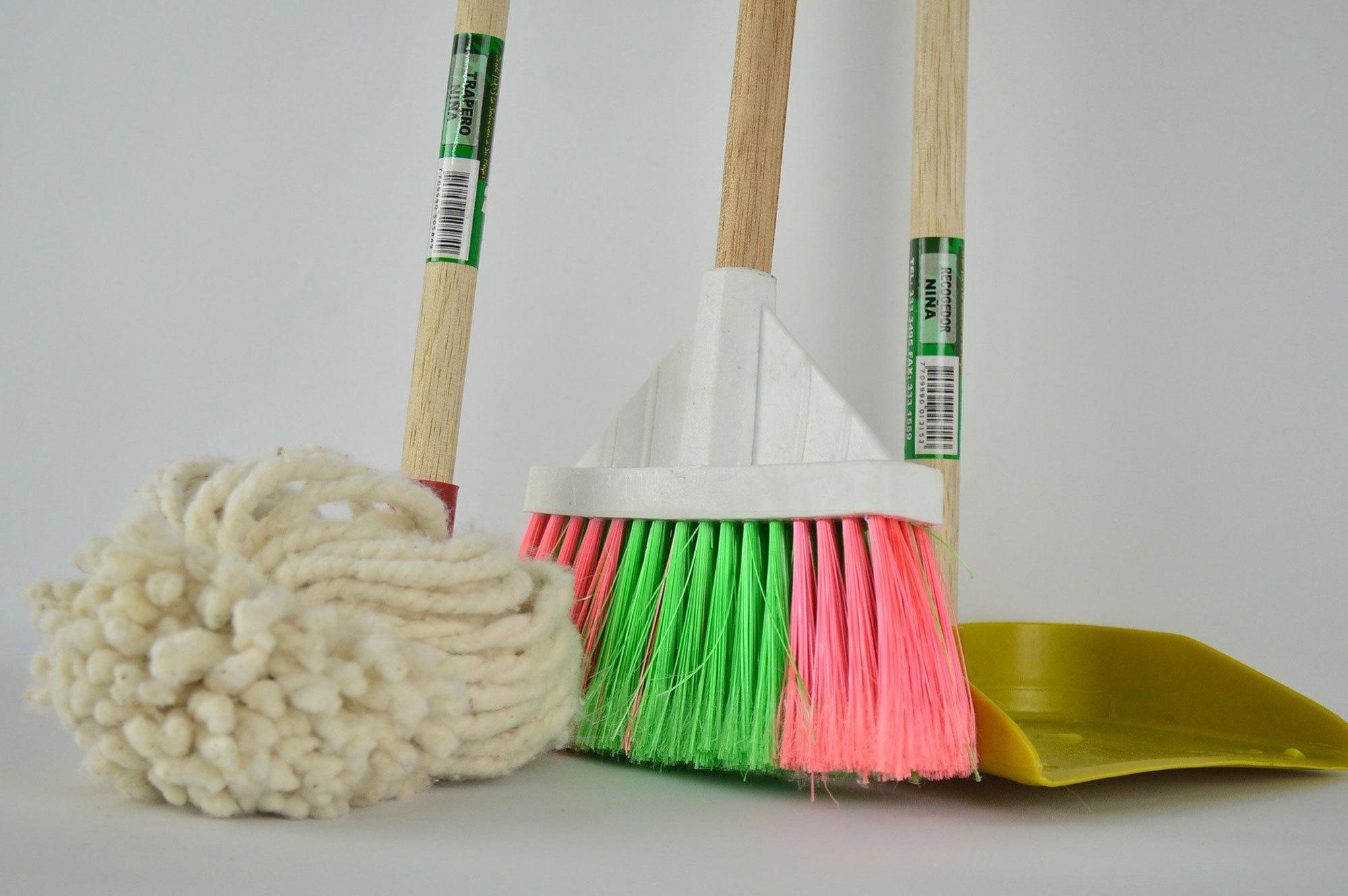 Smart Clean Pro - Nettoyage professionnel